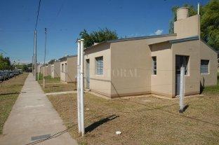 Esperanza: esta semana cierra la inscripción para acceder al sorteo de 20 viviendas