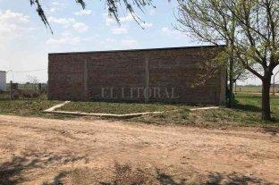 Colonia San José proyectó su Centro de Salud