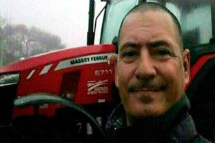Buscan a un hombre que desapareció en La Paz