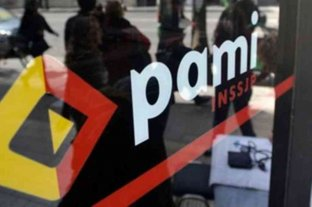 PAMI anunció un aumento para el cuarto pago del Programa Plan Alimentario