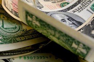 El dólar blue tocó otro récord y el contado con liquidación siguió en alza -  -