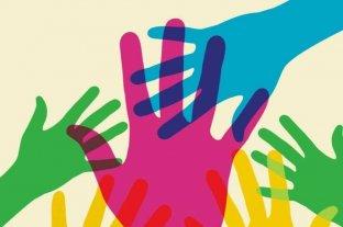 Se celebra el Día Nacional del Mutualismo
