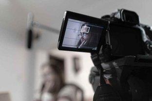 """""""El aula"""": Un cortometraje premiado sobre un hogar santafesino"""