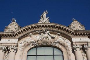 Teatro Municipal: los hitos de su historia de 115 años