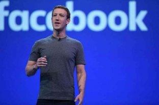 """Facebook se defiende ante la posibilidad de ser obligada a dividirse: """"Carecería completamente de sentido"""""""