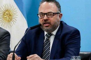 """Kulfas afirmó que """"entre agosto y septiembre se consolidó la recuperación de la economía"""""""