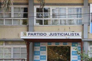 Propondrán una nueva prórroga para los mandatos de autoridades del PJ