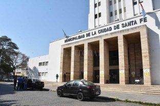El municipio exigirá a Uber que  cese su actividad en la ciudad