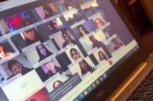 En Brasil propusieron que las clases continúen en forma virtual hasta fines del 2021