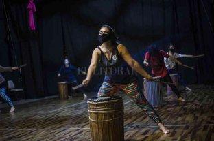 La cultura de Rosario en terapia intensiva: cerraron 17 espacios sólo en 2020