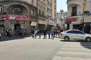 Córdoba: comerciantes piden que se extienda a la prepandemia la emergencia en concursos y quiebras