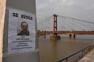 Hay un segundo detenido por el  crimen de Roberto Monzón