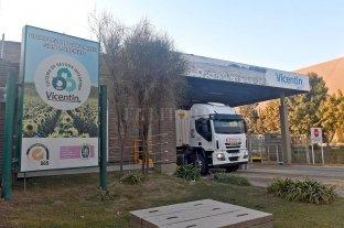 Una empresa corredora de cereales de Rosario se sumó a la denuncia contra Vicentin por presuntas estafas