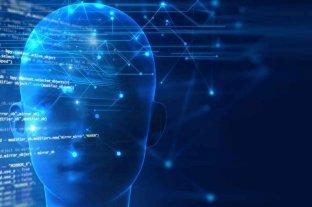 """Ante lo incierto, el cerebro es una poderosa """"calculadora"""" que busca opciones probables"""
