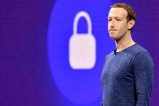 Facebook busca prohibir publicaciones que nieguen o distorsionen el Holocausto