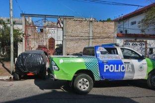 Quilmes: hallaron descuartizado a un hombre que desapareció hace una semana