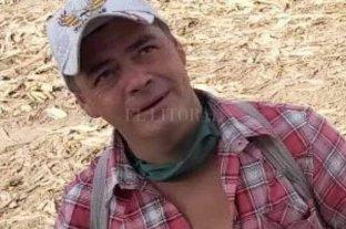 Un hombre desaparecido fue hallado sin vida y enterrado cerca de un basural