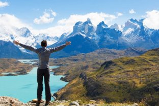 Extienden hasta el 15 de noviembre el plazo para la compra de servicios turísticos con la devolución del 50 %
