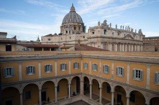 El Vaticano vuelve a cancelar las audiencias de Francisco por el coronavirus