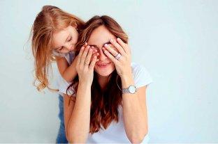 Día de la Madre: hasta 40% de descuento y 6 cuotas sin interés con tarjetas del Banco Santa Fe