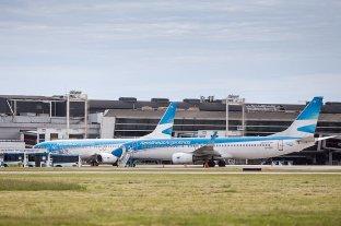 El Gobierno anunció el regreso del transporte de larga distancia y vuelos de cabotaje