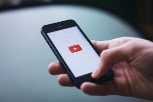YouTube eliminará contenidos falsos o engañosos sobre las vacunas contra el coronavirus