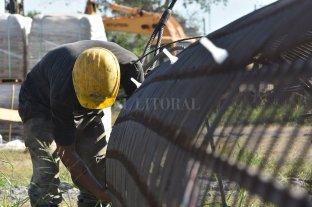 El Gobierno oficializó el aumento del salario mínimo, vital y móvil en tres etapas