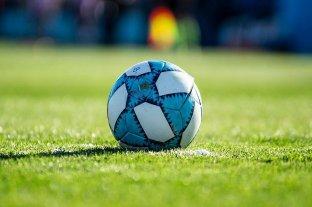Oficial: el fútbol argentino vuelve el 30 de octubre