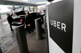 """Tras la sesión del Concejo, Uber pidió """"regulaciones que sumen oportunidades"""""""