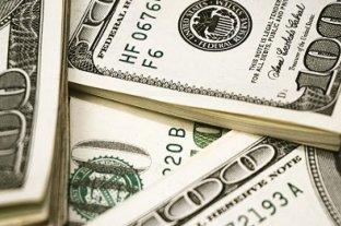 El dólar blue bajó un centavo a $ 180 pero las cotizaciones financieras operaron en alza