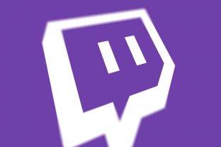Los santafesinos que se animan a Twitch, el fenómeno del momento