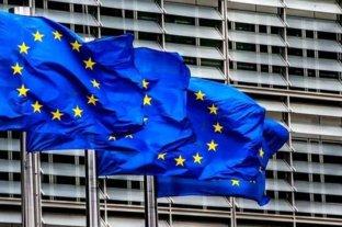 La Unión Europea presiona al Reino Unido por la relación post Brexit
