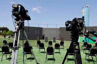 Quedaron definidos los grupos de Liga Profesional de Fútbol: mirá con quién juegan Colón y Unión