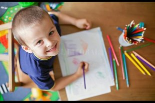 Llega un concurso de dibujo y pintura bajo la modalidad virtual - PINTÓ PINTAR. Si a los más pequeños del hogar les gusta dibujar y pintar, no dudes en anotarlos para que puedan participar. Es una opción distinta en estos tiempos que les hará muy bien. -