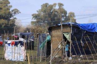CRA se solidarizó con productores víctimas de usurpaciones