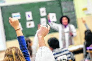 Una propuesta integral para liderar los nuevos desafíos de la realidad educativa