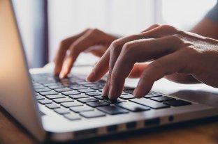 Más juzgados con escritos digitales