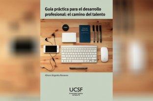 La 34ª edición de la FIL Guadalajara será virtual y con presencia santafesina