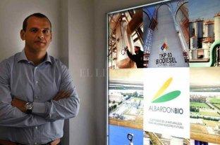 Biodiésel: piden una solución política para problemas ídem