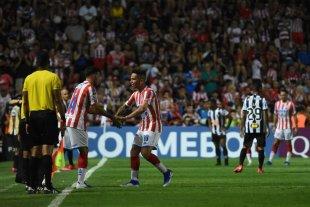 Esta semana es el sorteo de la Copa Sudamericana: los posibles rivales de Unión -  -