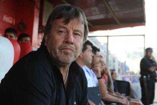 Zielinski fue muy crítico con Scaloni y su gestión en la Selección