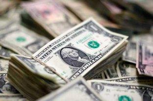 """Advierten que la brecha cambiaria es consecuencia de """"factores políticos y falta de certidumbre"""""""