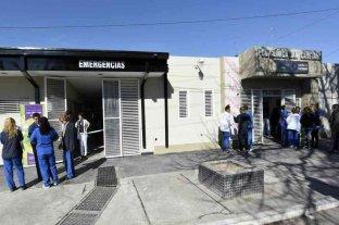 Tucumán: investigan la muerte de una niña de dos años por maltrato infantil