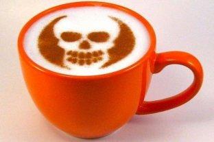 Italia: cuatro años de prisión por envenenarle el café a su compañera de trabajo