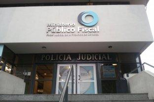 Córdoba: un concejal  detenido por pedofilia fue destituido del órgano legislativo