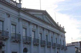 Esperanza: el municipio asistirá económicamente a rubros que aún no han podido reiniciar sus actividades