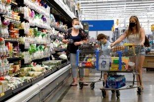 Walmart negocia la venta de la cadena en Argentina y está a un paso de irse del país -