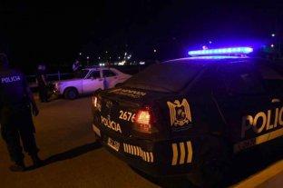 Un joven alcoholizado atropelló y mató a tres mujeres que circulaban en bicicleta en Mendoza