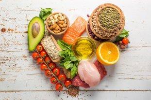 Oficializan la creación del Programa Nacional de Educación Alimentaria Nutricional