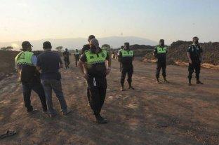 Tucumán: Continúa la búsqueda del sospechoso de abusar y matar a una niña de 9 años
